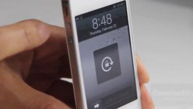 Photo of Come bloccare la rotazione schermo su iPhone