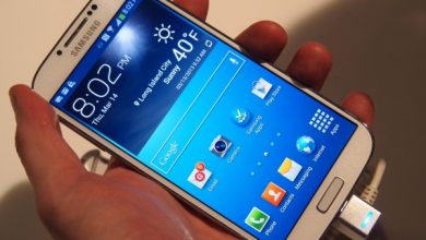 Photo of Samsung Galaxy S5 in abbonamento con: Vodafone, Wind, Tim e Tre