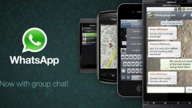 Photo of Come scaricare Whatsapp