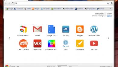Photo of Come scaricare Google Chrome