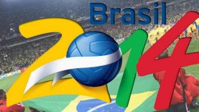 Photo of App per vedere i Mondiali Brasile in streaming per iOS e Android