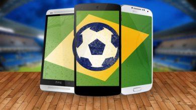 Photo of Come vedere i Mondiali in streaming