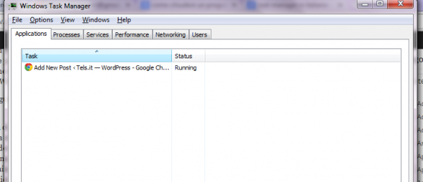 task manager 1