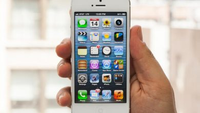 Photo of Come liberare Memoria su iPhone