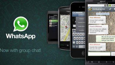 Photo of Come verificare la scadenza Whatsapp