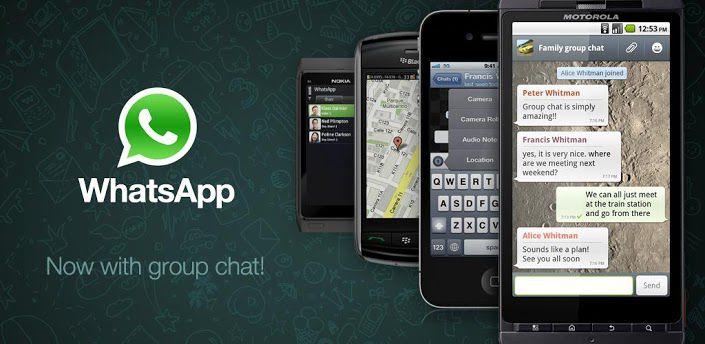 come controllare la scadenza di whatsapp