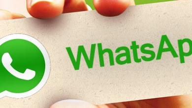 Photo of Come recuperare le conversazioni su Whatsapp