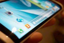 Photo of iPhone 6, Nexus 6 e Galaxy Alpha: prezzo e caratteristiche