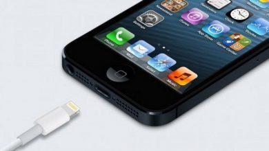 Photo of iPhone non ricarica più o non si accende