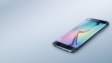 Photo of Pellicola protettiva in vetro temperato per Samsung Galaxy S6