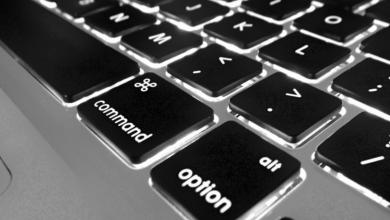Photo of Come fare un printscreen su Mac