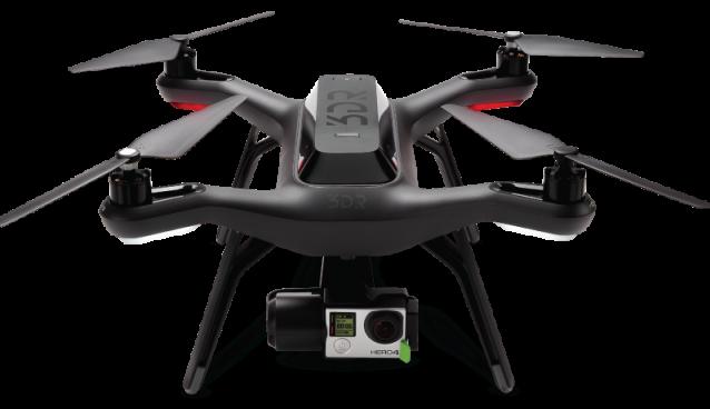 drone-transparent
