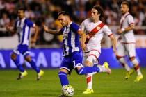 Prediksi-Laga-Deportivo-La-Coruna-vs-Las-Palmas-12-April-2016