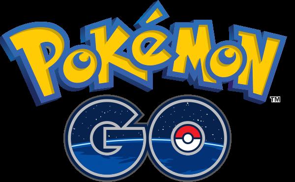 logo_pokemon_go