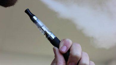 Photo of Come funziona una sigaretta elettronica?
