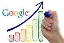 aumentare-visite-sito-web