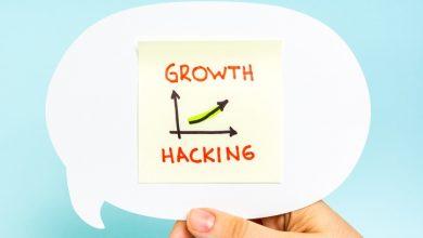 Photo of Growh hacking e growh hacker tutto quello che c'è da sapere!