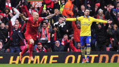 Photo of Premier league: Liverpool-Arsenal, pronostico e probabili formazioni