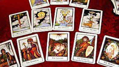 Photo of Le migliori app per la divinazione