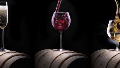 Photo of Le migliori app per gli appassionati di vino