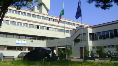 Photo of Università private in Puglia: quale scegliere e quali sono i corsi di laurea