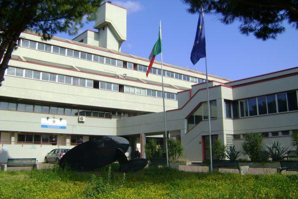 Facolta di Economia Taranto
