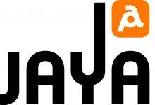 Photo of La nuova App Wayap per la tua pianificazione pubblicitaria
