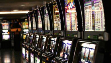 Photo of Slot Machine: non solo truffe