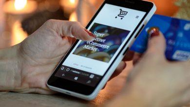 Photo of Acquistare online in modo sicuro