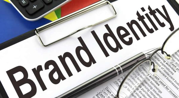 identita-del-venditore-online