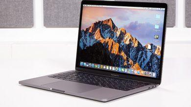 Photo of Laptop da 13 pollici per tutte le tasche: quali scegliere?