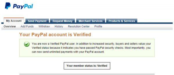 pagamenti-sicuri-paypal-02