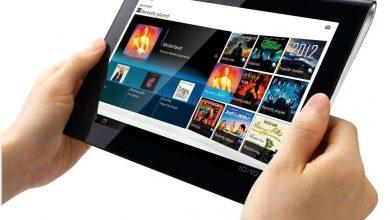 Photo of Come trasformare in poco tempo il tuo tablet in un computer