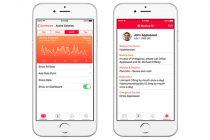 app-iphone-salute-e-benessere-01