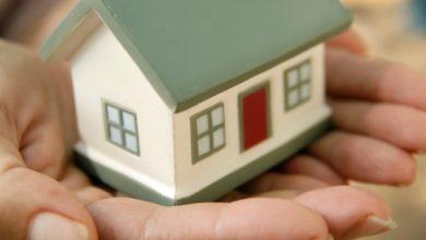 Photo of Come cercare casa in due click? Grazie alle nuove app di case in vendita e affitto!