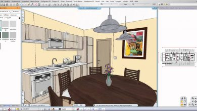 Photo of Programmi arredamento online 3D