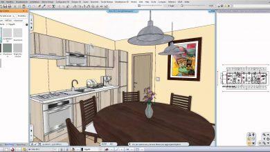 Photo of Programmi arredamento online 3D