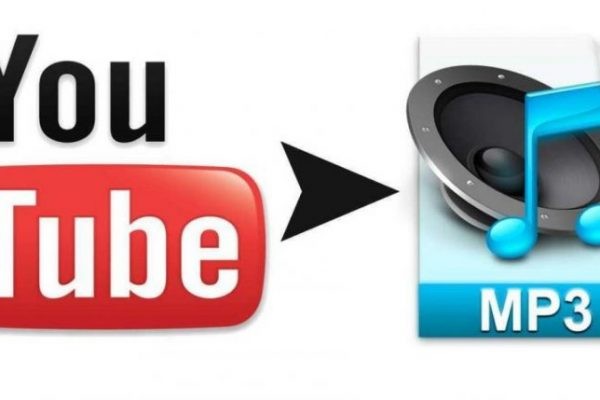 youtube-to-mp3-810x429