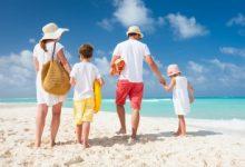 Photo of Una fantastica app dove trovare numerose offerte per le tue vacanze