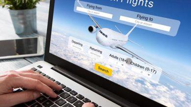 Photo of Prenotare un volo in modo rapido, veloce e conveniente:  ecco le app per voi