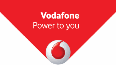 Photo of Come parlare con un operatore Vodafone ?