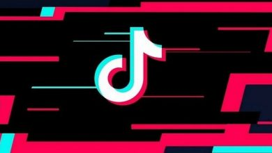 Photo of TikTok: come fare soldi e guadagnare con l'app