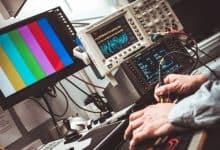 Photo of Progettazione elettronica industriale: come funziona
