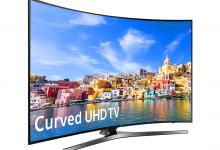 Photo of Tv curve quale è il modello migliore da comprare