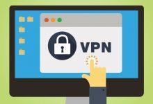 Photo of Perché sempre più utenti si affidano ad una VPN per navigare?