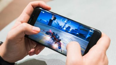 Photo of Cosa tenere in considerazione quando si cerca un gaming-phone?