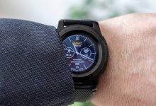 Photo of Miglior Smartwatch per la salute 2021 – Top 5 modelli