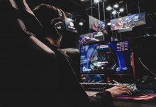 Photo of Migliori Cuffie per PS5 2021 – Cuffie da gaming