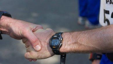 Photo of Miglior smartwatch per correre 2021 – Quale scegliere ?