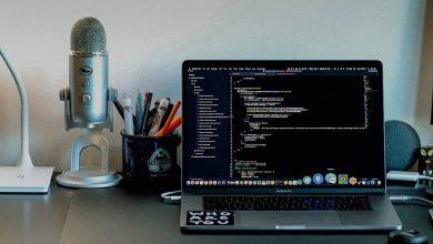 Photo of Migliori microfono per PC e streaming 2021 – Top 5 modelli